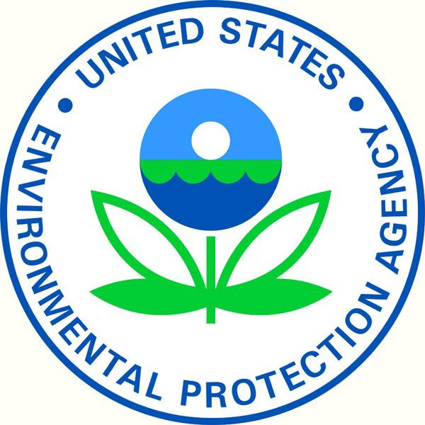 The Environmental Protection Agency released a list of 35 enforcement actions taken in the Pacific Northwest region in the first quarter.