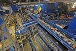 Bulking up: Bulk Handling Systems hiring in droves