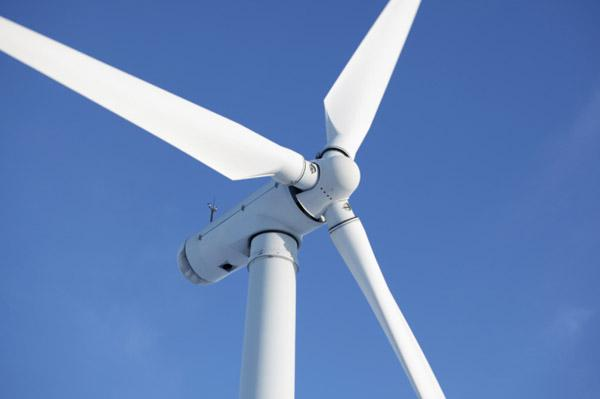 Wind energy association projects industry could lose 37,000 jobs this year if Congress doesn't renew production tax credit.