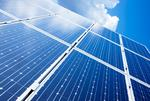 By the numbers: Tennessee's solar investment
