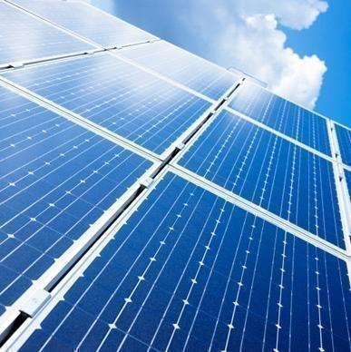 Progress Energy Carolinas, a subsidiary of Charlotte-based Duke Energy, is cutting its solar rebate programs.
