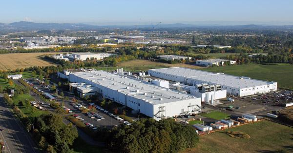 SolarWorld AG will invest another $27 million in technical upgrades to its Hillsboro factory. The German solar panel-maker's investment in Hillsboro now climbs past $600 million.