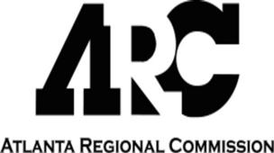 "The Atlanta Regional Commission granted 13 metro governments a total of $34 million for ""innovative transportation projects"" as part of its Livable Centers Initiative."