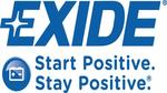 Exide CEO Bolch resigns
