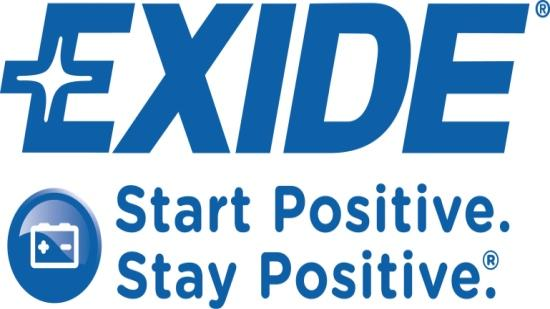 Exide profit jumps 115% in fiscal '12