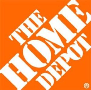 The Home Depot Inc. will build a 1-million-square-foot e-commerce distribution center in McDonough, Ga. that would employ up to 300 and support the retailer's growing online sales, according to real estate observers familiar with the plans.