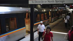 MARTA board supports rail expansions