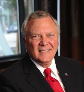 """I'm committed to working with the legislature to reduce unnecessary regulation on businesses, large and small,"" Gov. Nathan Deal said in a prepared statement. ""Reducing the amount of unnecessary legal fees is just one step in making Georgia the number one place to do business."""