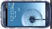 No. 9 - Samsung Brand Value: $32.89 billionThe company's U.S. arm, Samsung Telecommunications America is based in Richardson.