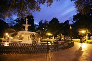 Savannah ranked No. 8 on Travel+Leisure magazine's new America's Best Cities for Foodies list.