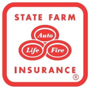 Florida approved State Farm's requested rate hike.