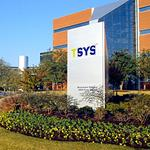 TSYS profit increased 11% in 2012