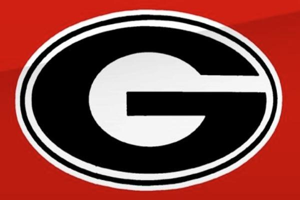 UGA dropped from No. 5 to No. 11 in the Associated Press poll, and to No. 12 in the USA Today coaches' poll.