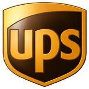 Long-time United Parcel Service Inc. chief spokesman Norman Black joined Bethesda, Md.-based public affairs and communications firm The Hatcher Group as a vice president.