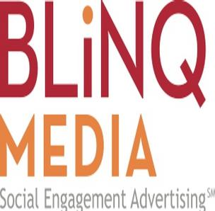 BLiNQ Media is bracing for a significant expansion in Atlanta.