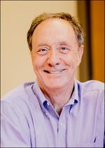 Emory picks chief for new drug innovation venture