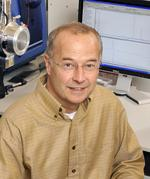 Emory picks COO for new drug innovation center