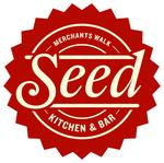 Seed Kitchen & Bar opens in Marietta