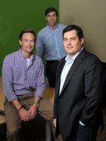 E-commerce startup Springbot raises $3M from Atlanta VCs