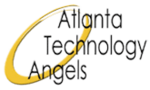 Top execs at Atlanta Technology Angels quit over disagreement with board