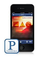 Pandora expands in Atlanta; relocates to Atlantic Station