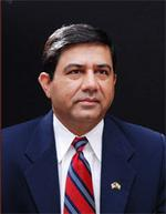 <strong>Agnihotri</strong> tapped to lead AAHF
