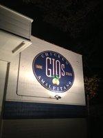 Slideshow: Sneak peek at Gio's Chicken Amalfitano