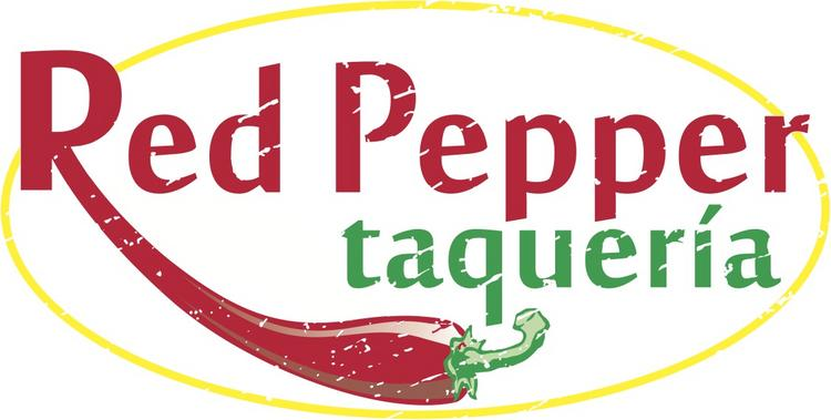A second location of Red Pepper Taqueria is planned for Buckhead.