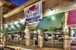 Lenox Square lands True Food Kitchen, Zinburger