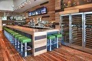 Lenox Square mall soon will add Atlanta's first location of Zinburger Wine and Burger Bar.