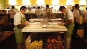 Lenox Square mall soon will add Atlanta's first location of True Food Kitchen.