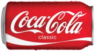 The Coca-Cola Co. in September welcomes six eStar all-electric, zero-emission delivery trucks to its North American alternative fuel vehicles fleet.