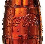 Coke Consolidated sees dip in 2012 income