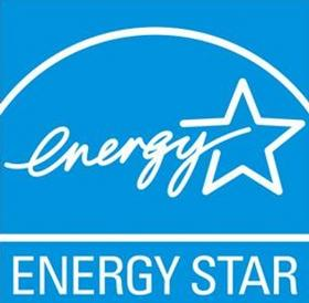 Ecova's services could help its multi-state clients meet Energy Star rules in given markets.