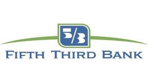 Fifth Third Bancorp bought $100 million in stock and raised $1.3 billion in debt.