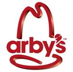 Arby's has contract on Park City location, at former Echo Hills site