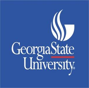 Georgia State University and the state's medical college are big beneficiaries of $713.4 million in bonds recommended Thursday by Gov. Nathan Deal.