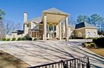 Uggla scores $1.6 million Sandy Springs mansion