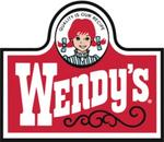Wendy's to buy back 30 Austin franchise outlets