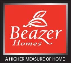 Beazer settles Clean Water Act violations
