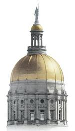 Hospital tax clears General Assembly
