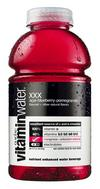 Southwest adds vitaminwater to on-board drink lineup