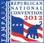 RNC kicks off after one-day delay