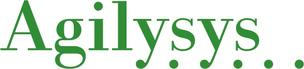 Agilysys Inc. moving corporate HQ to Alpharetta