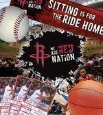 King & Spalding advises in Astros sale
