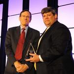 Slideshow: 2012 CFO of the Year Awards