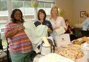 Children's Healthcare of Atlanta ranked 46th.