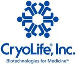 CryoLife opens biotech manufacturing plant at Georgia Tech