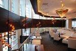 Slideshow: Sneak peek at Mi Cocina in Midtown