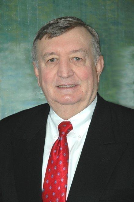 Michael Deis, Clayton State University
